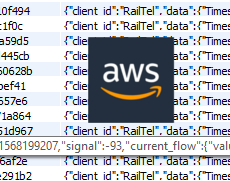 Amazon Web Services Connectivity