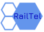 RailTel Logo